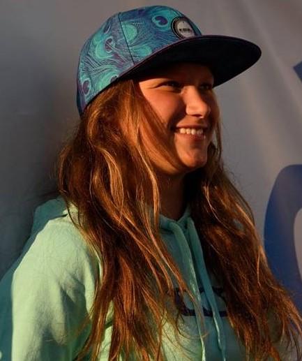 Mari-Liis Siimon